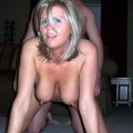Young amateurs fucked at home no.15