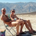 Nudist Couples / FKK  - 6
