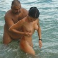 Nudist Couples / FKK  - 20