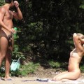 Nudist Couples / FKK  - 48