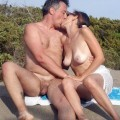 Nudist Couples / FKK  - 58