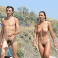 Nudist Couples / FKK  - 57