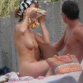 Nudist Couples / FKK  - 63