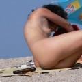 Beach & Voyeur Pics  - 33