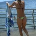 Beach & Voyeur Pics  - 39