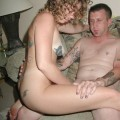 Swinger sex party set 3