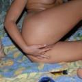 2009/115/12407831641381827488.jpg