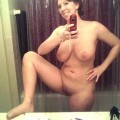 Fun pics of girls taken with the cell phone no.03