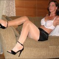 2009/133/12423244721227569515.jpg
