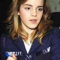 Celeb private - emma watson. high quality