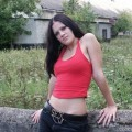 2009/139/12427786451387907241.jpg