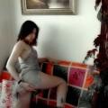 2009/143/12431932551401365463.jpg