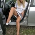 2009/152/12438949361320645683.jpg