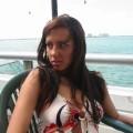 2009/166/12451079331393727712.jpg
