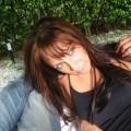 2009/166/12451079351382643694.jpg