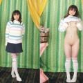 2009/174/12458738641037854654.jpg
