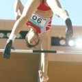 Voyeur :women athletes as you never see them 93