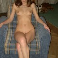 Czech amateur couple and their private pics