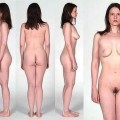 Dressed / undressed big gallery 3