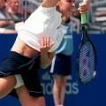 Ich liebe Tennis (Part 1)