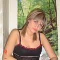 2009/208/12488147031347533618.jpg