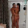Amateur couple love to fuck