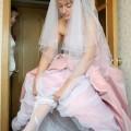 Noivas Pervertidas
