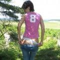 2009/211/12490556181199666441.jpg