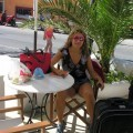 Real public nude - girlfriend flashing