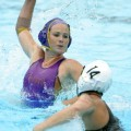 Oops water polo