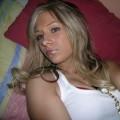 2009/224/12501995111128898338.jpg