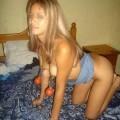 2009/225/12502687571307535436.jpg