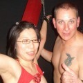 Private - japanes wife in swingers club