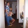 Private - 2 great amateur swinging couples