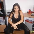 2009/243/12518254301066934980.jpg