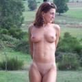 Real amateur - nadege 20yo french amateur hottie