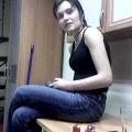 2009/258/12530885181389884646.jpg