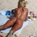 Beach Bunnies - 34