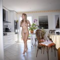 Hot french wife amateur hq set 4