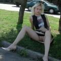 2009/303/12569840471041898169.jpg