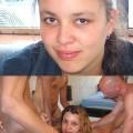 2009/31/12334515281041648095.jpg