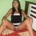 Amateur girlfriend juanita from rio