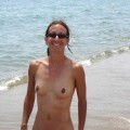 Young amateurs nudists top mix photos