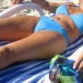 Amadora Bikinis na Praia, Ninfetas de Bikini, As Pervertidas de Bikini na Praia, Safadas de Bikini na Praia, Gostosas de Bikini na Praia width=