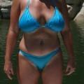 Bikini Strand Collection (Part 1)