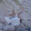 Vacation pics - baska