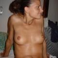 2009/315/12580425901345668682.jpg