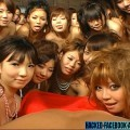 Japanese freaks 1
