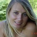 2009/33/12336925251115761196.jpg