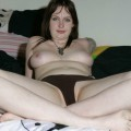 Another teeen amateur set